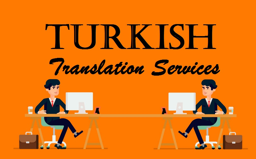 I Will Translate Turkish To English Or