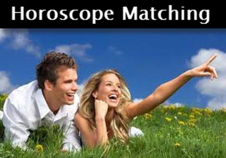indian match making horoscope