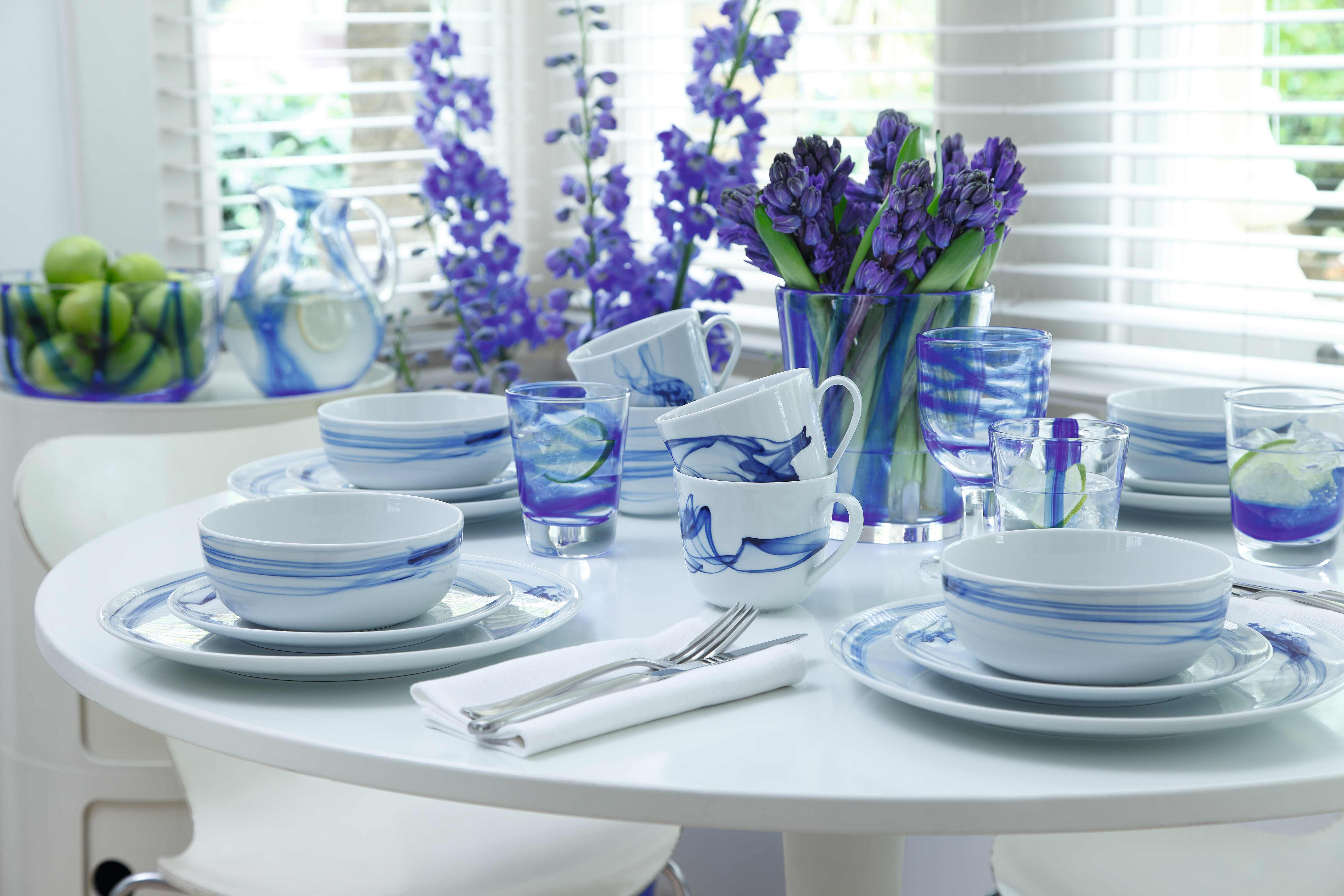 Show you how to manage crockery in kitchen by Menalem21