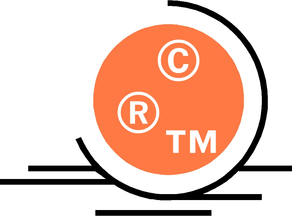 Consult You On Ip Trademarks Copyrights Patents Designs By