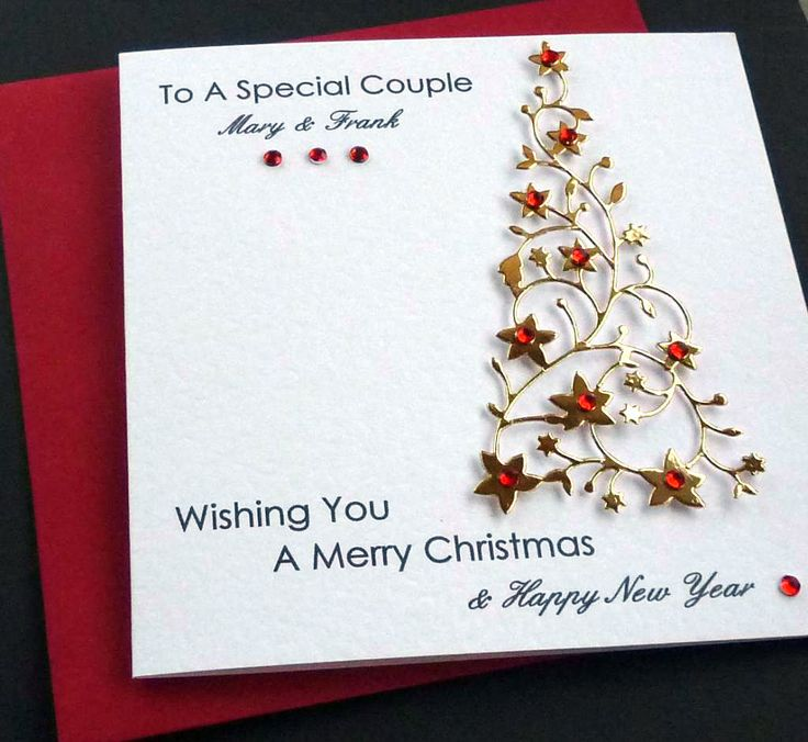 Design xmas and new year greeting cards posters banner by apurvachauhan m4hsunfo