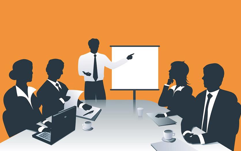 create splendid powerpoint presentation by milenash