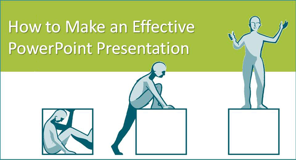 help you to create a professional powerpoint presentation by prowriter16