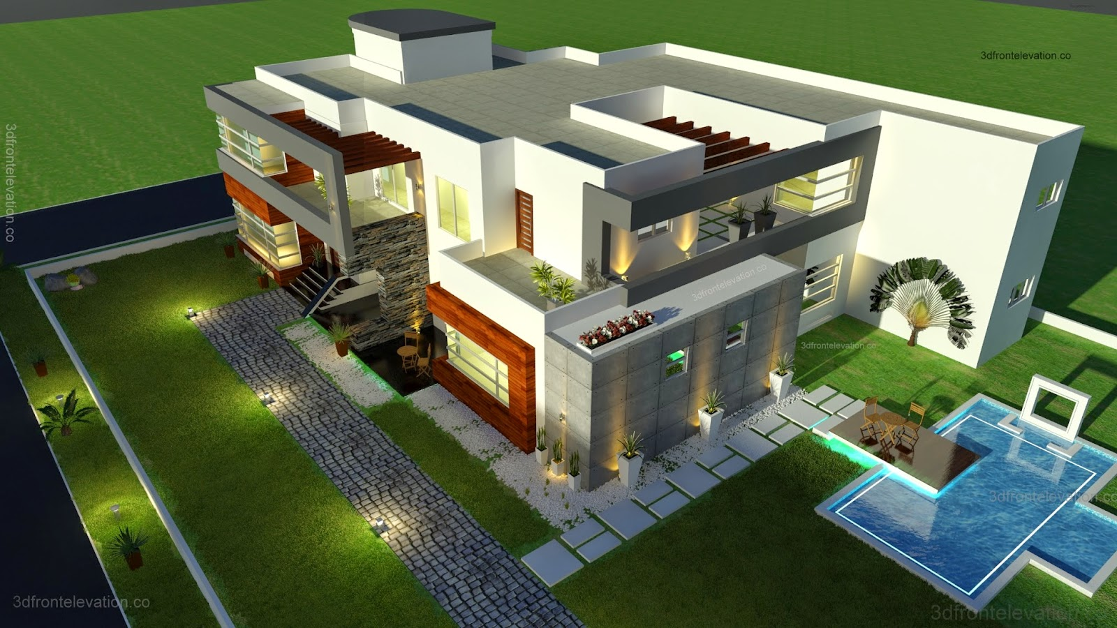 Do house plan,design,,3d front elevation architectural services by on villas kerala home designs, home extension designs, home house design, small residential building designs, architectural designs, modern raised house designs, home plans models, home elevator systems, modern duplex house plans designs, 10 marla home designs, indian modern house designs, home elevators prices list, american modern home designs, home range designs, historical front porch roof designs, home model designs, home elevators product, rock home designs, different home designs, outside home designs,