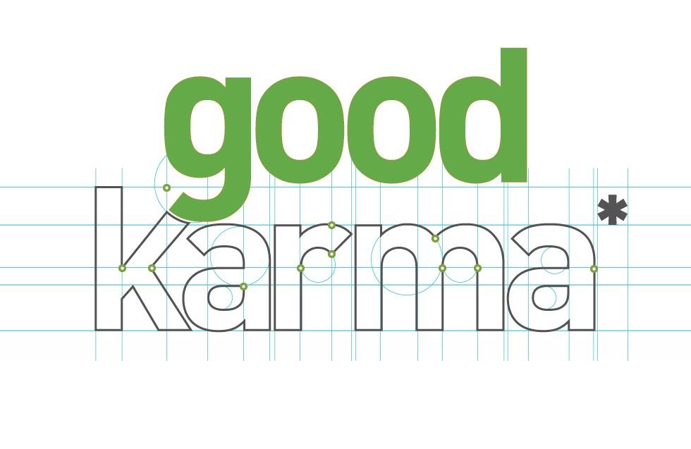 Cast A Powerful Good Karma Spell To Give Karma Or Cancel Bad Karma