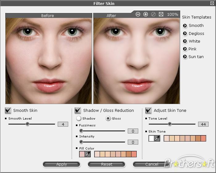Download free facefilter studio, facefilter studio 2. 0. 1206. 1 download.