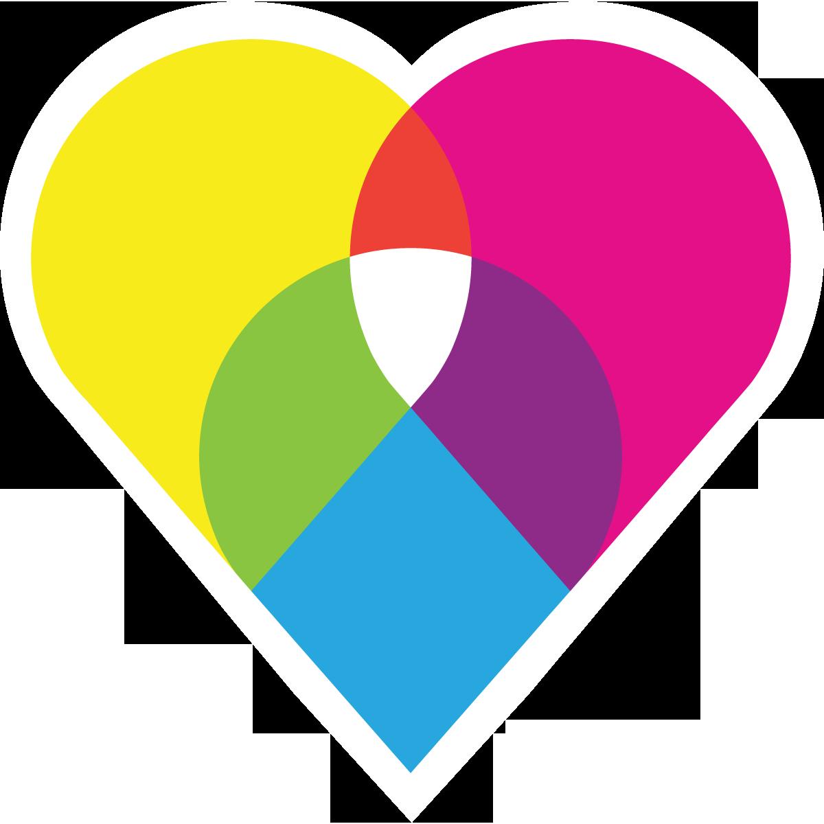 create 2d logo design by symonds1