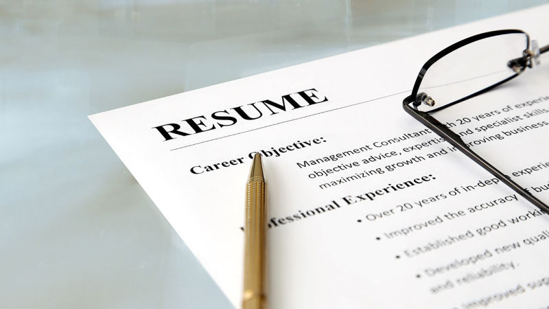 proof read edit or tailor your cv resume or cover letter by mattedwardsuk