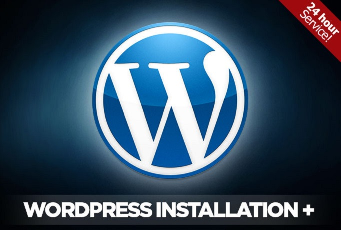 Want it done for you? Get a WordPress site setup, and a theme installed for $10: The Best Free (or Really Cheap) WordPress Church Themes of 2019