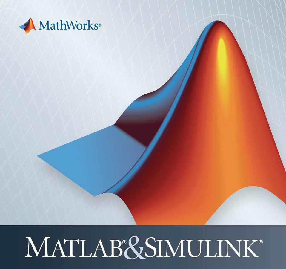 Matlab 2017 torrent for windows 32 and 64 bit youtube.