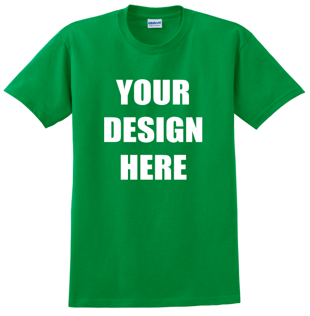 Image result for T-Shirt Printing