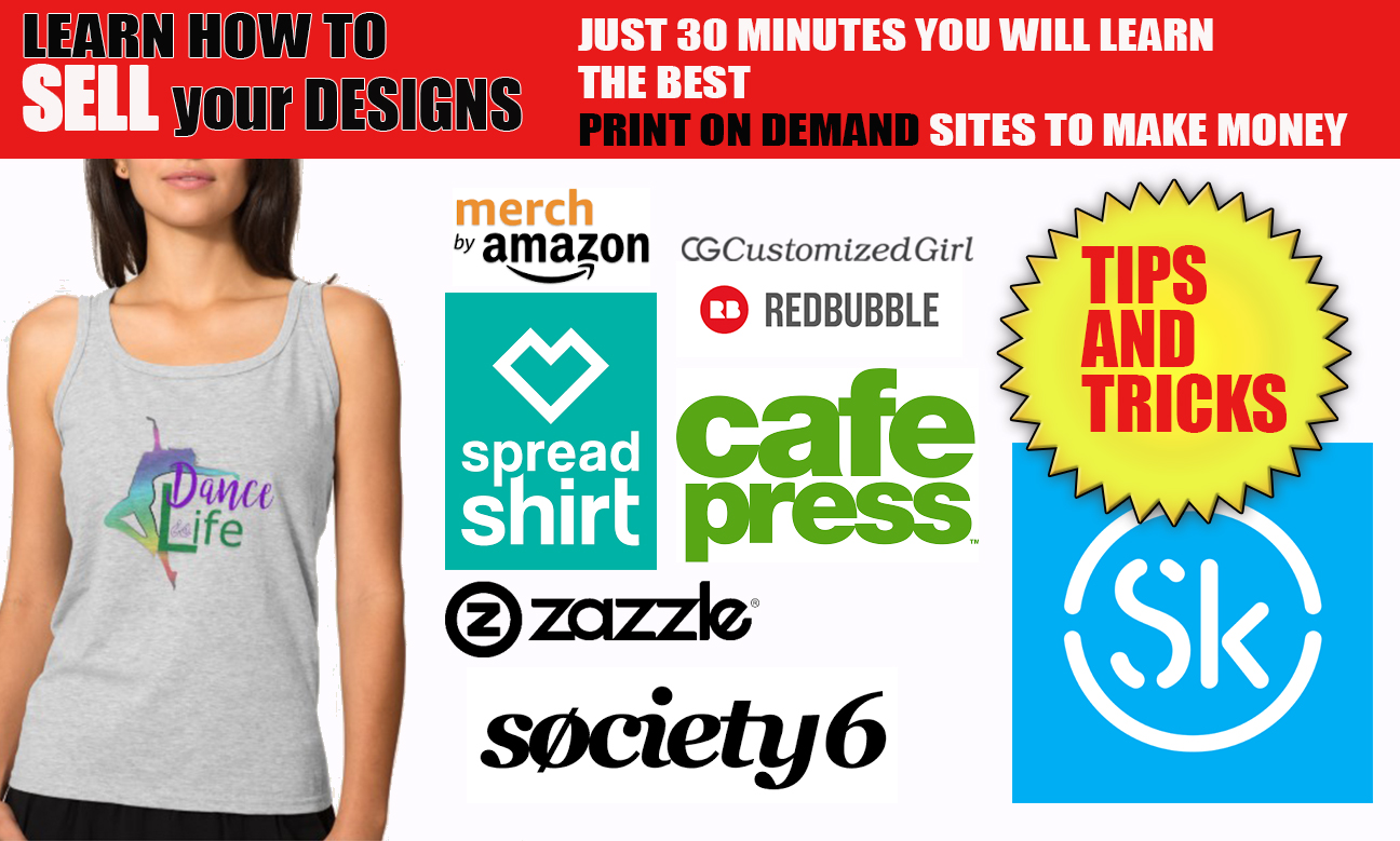 Best T Shirt Selling Sites | Azərbaycan Dillər Universiteti
