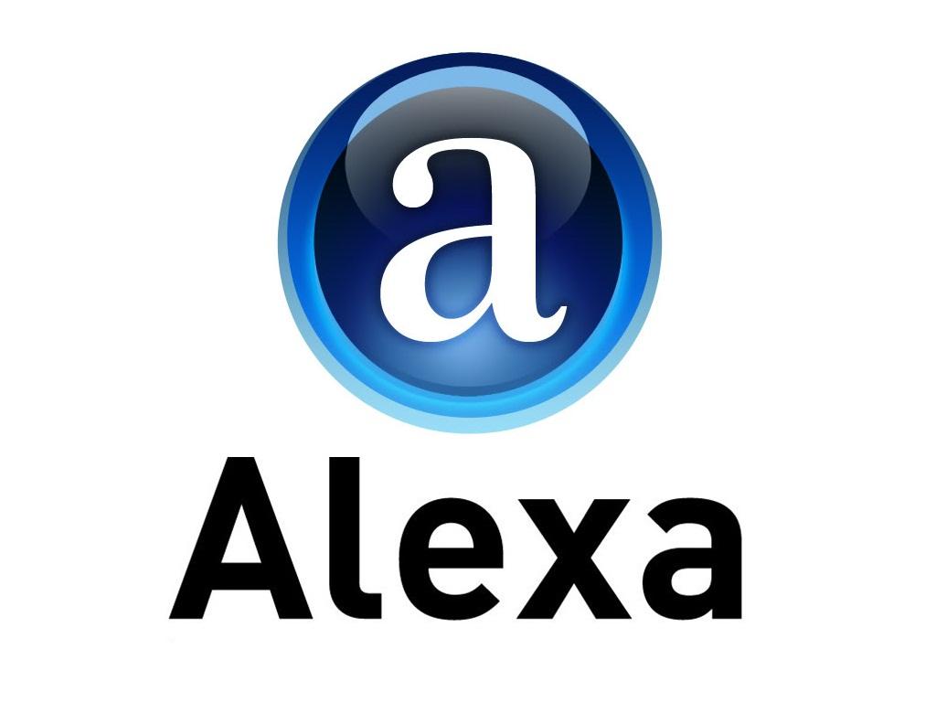 Image result for alexa rank