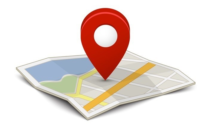 do everything related to google map api by zuzootech