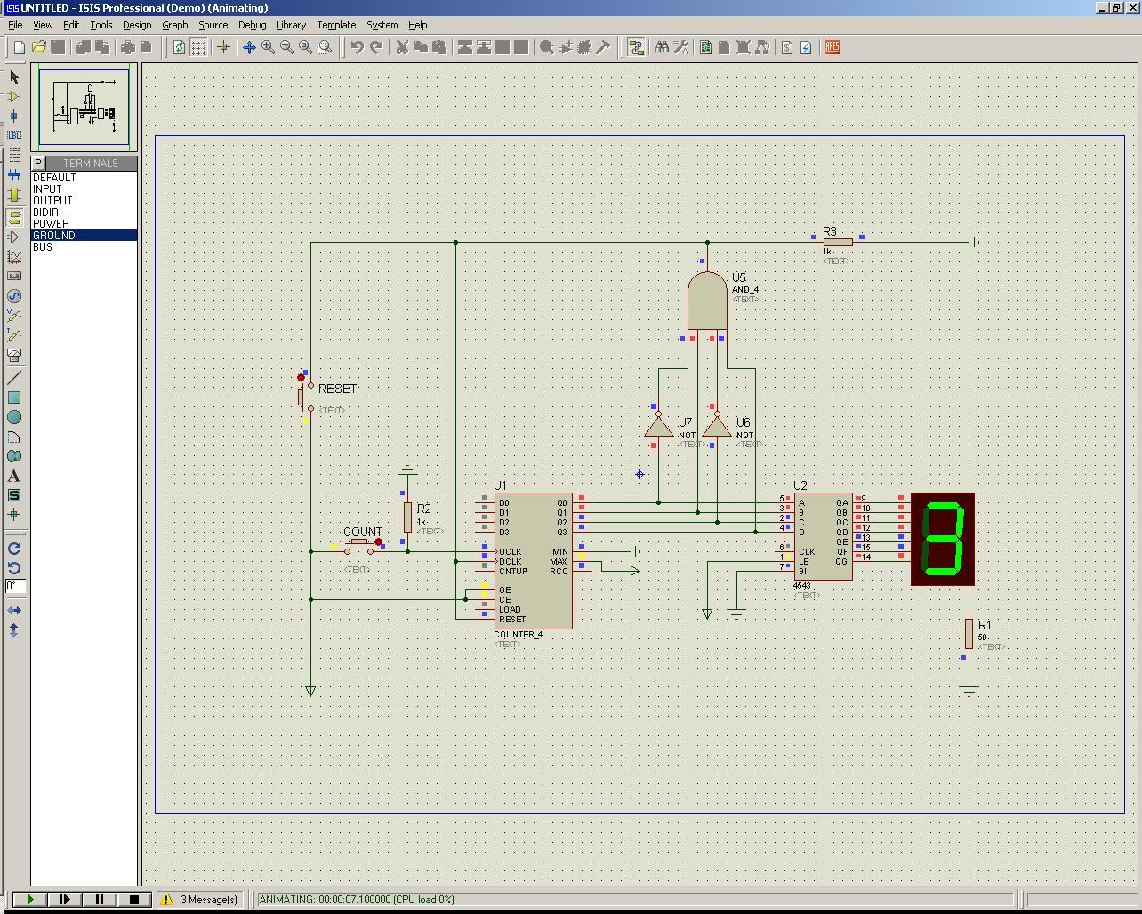 Circuit Simulation Program Best Secret Wiring Diagram Free Electronic Drawing Software Download Design A By Sajidali1996 Rh Fiverr Com For Windows 7