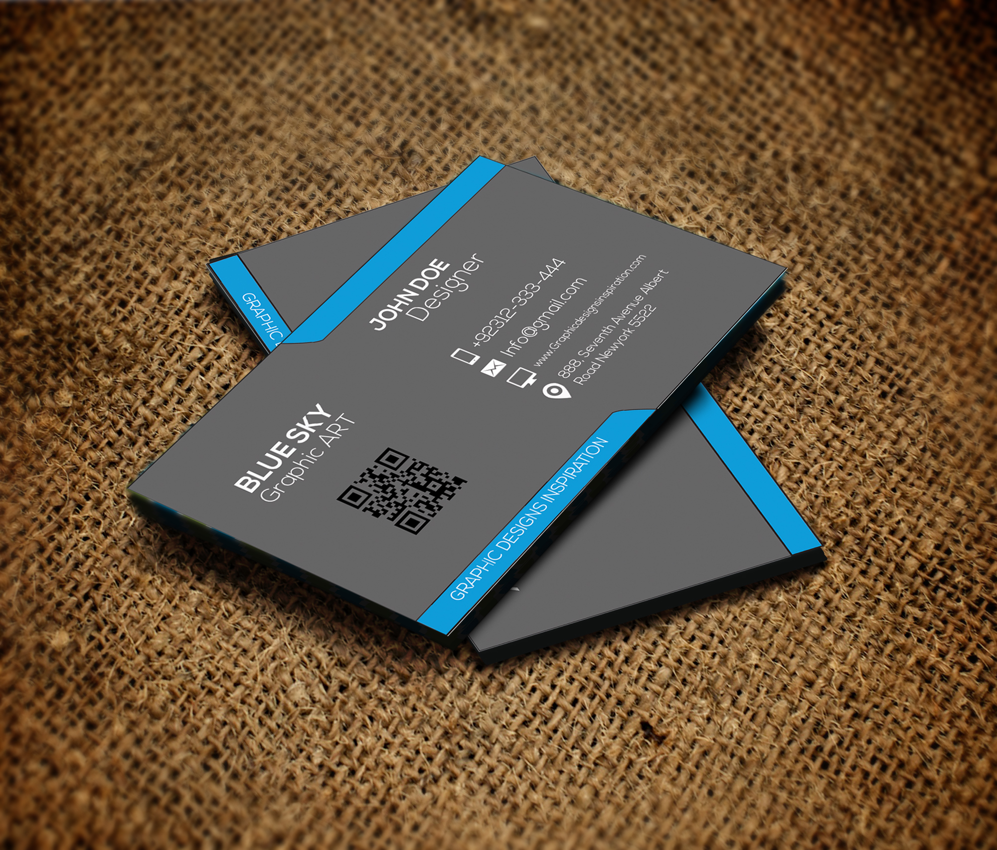 Make professional outstanding 2side business card in 24 hrs by make professional outstanding 2side business card in 24 hrs by qasimali802 reheart Gallery