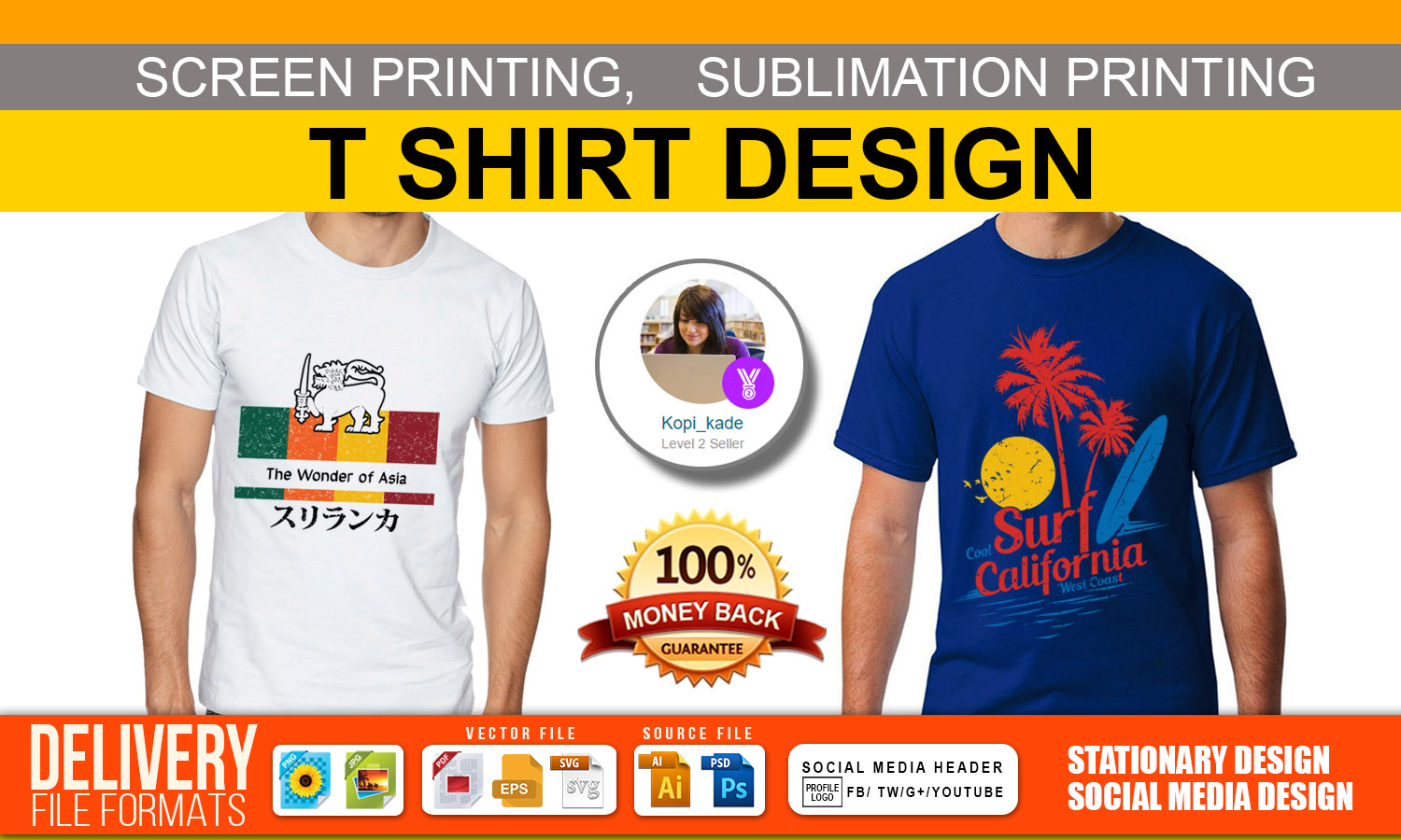 5f86ecb7 Sublimation T Shirt Printing Youtube - DREAMWORKS
