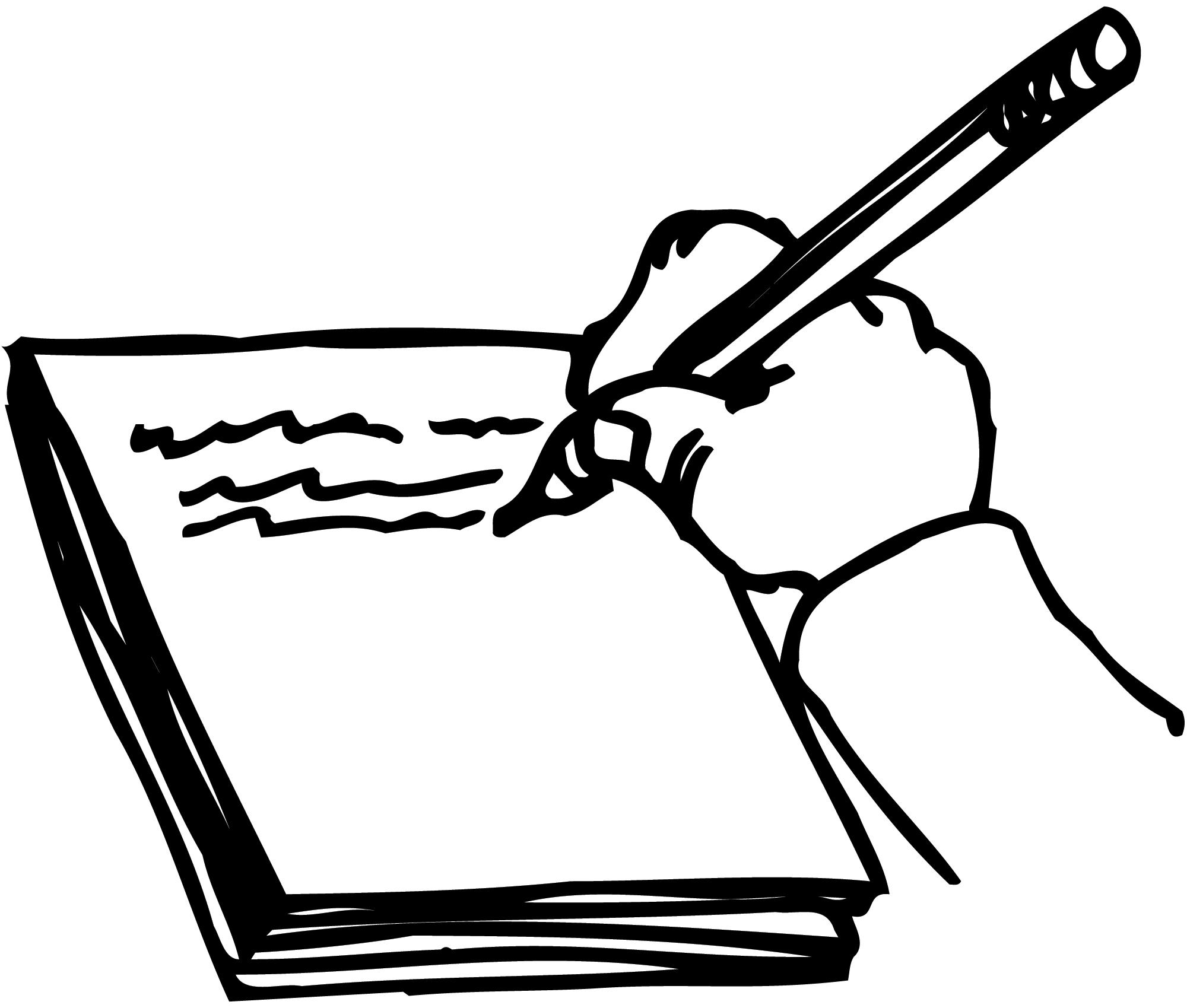 write 200 word description about your product by junaidkhaskheli