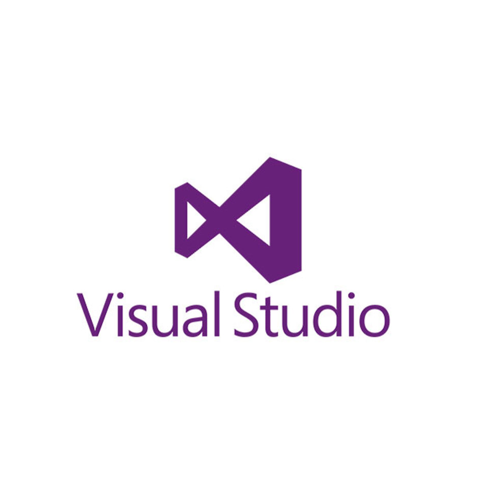 Download visual studio 2015 (iso / offline installer + web.