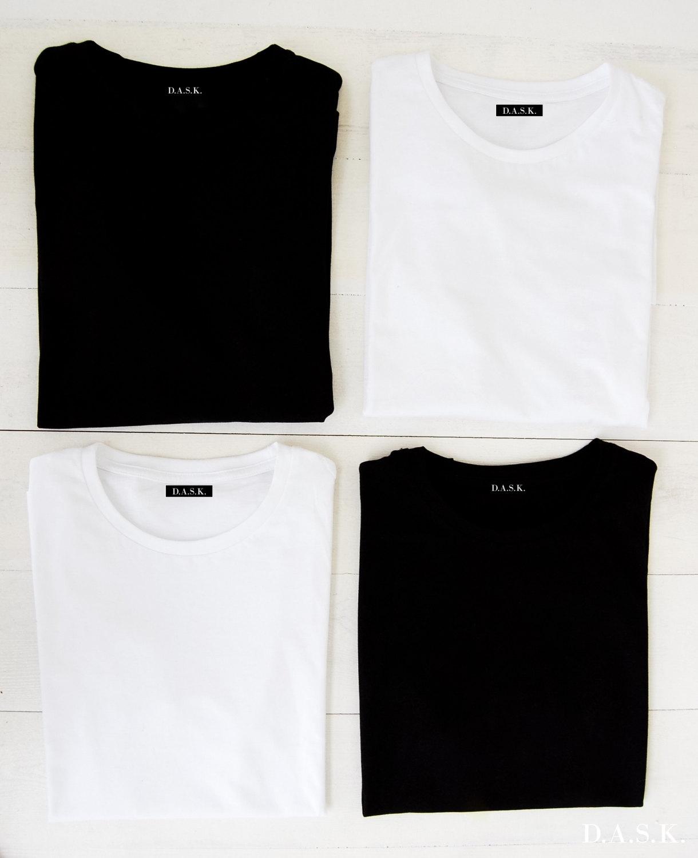 79e16d15 Cheap Black T Shirts For Sale ✓ T Shirt Design 2018