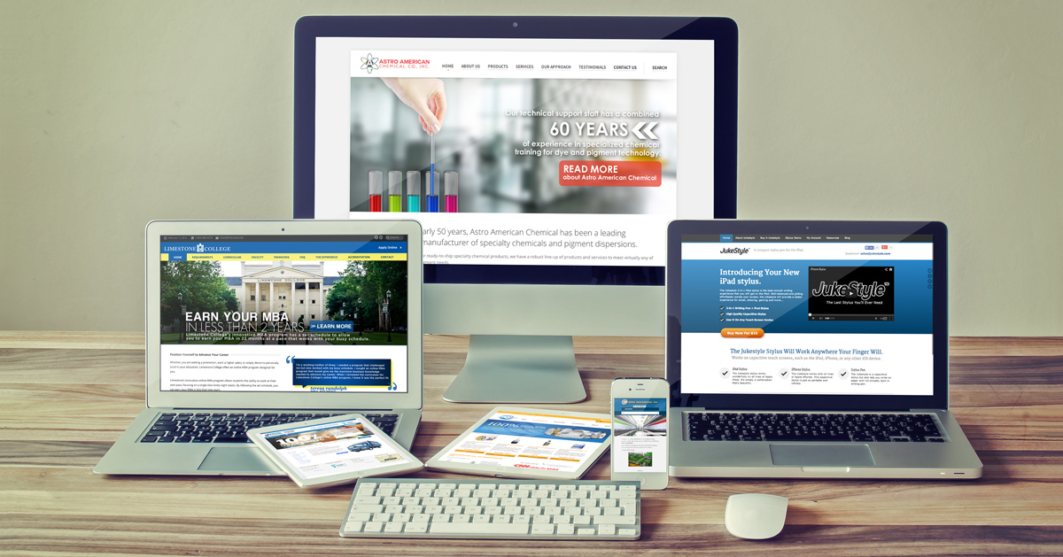 do any app or website design mockup by nabeelakhtar