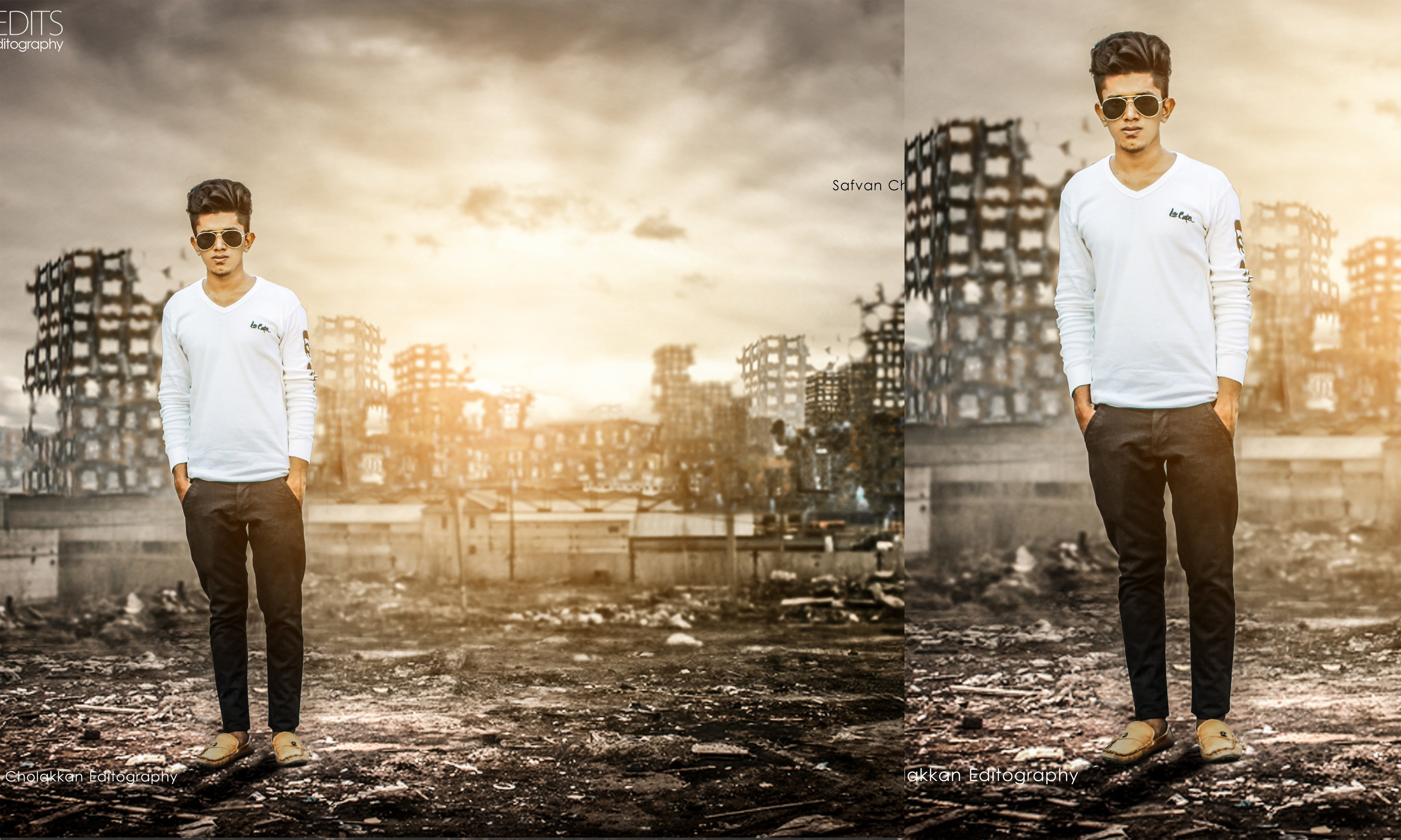 remove background and full edit your image by habibrahman176
