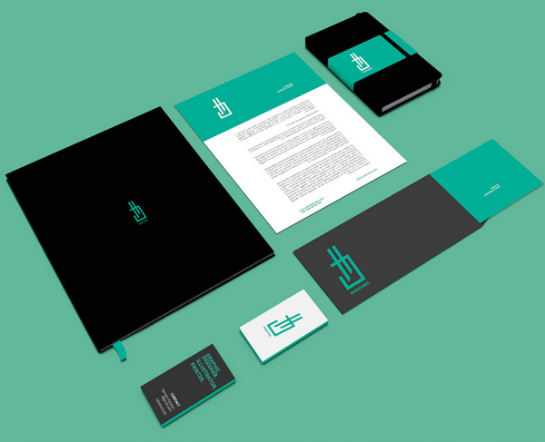 design a killer stationery with new idea by destinymeese