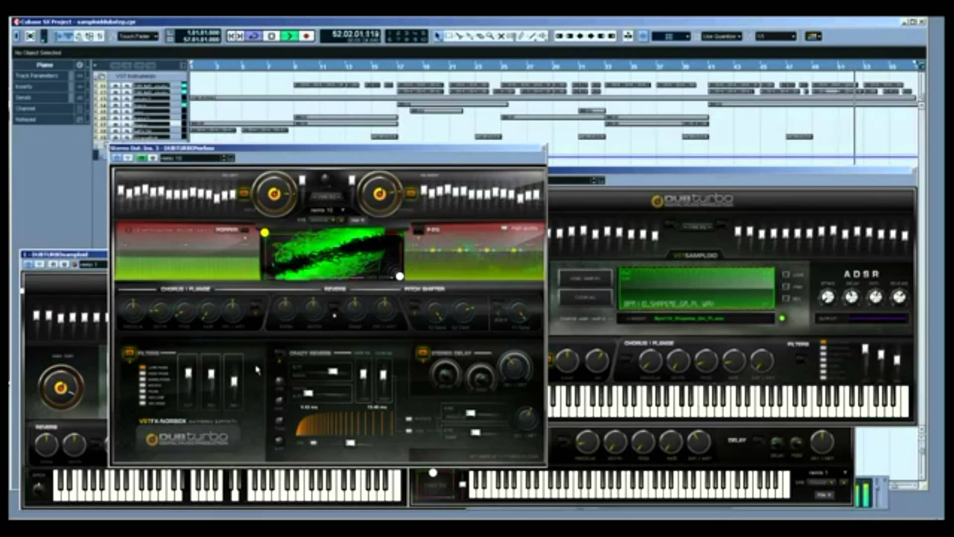 Best Music Editing Software For Windows 7