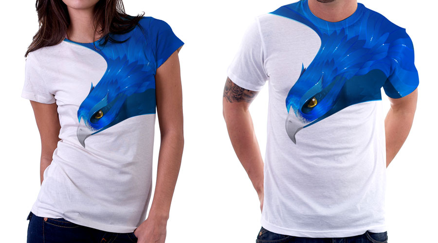 Create T Shirt Design For You By Sk - T shirt design template software