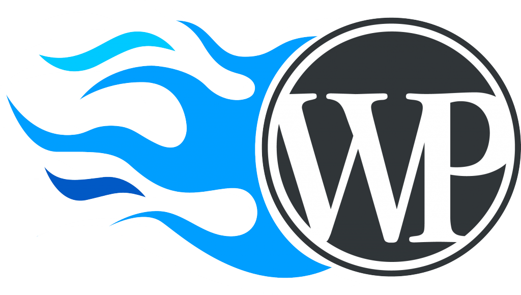 Customize develop or fix wordpress themes and plugins by customize develop or fix wordpress themes and plugins by candlewoodniger stopboris Images