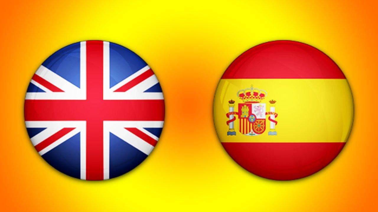 I Will Translate Spanish To English Native Professional