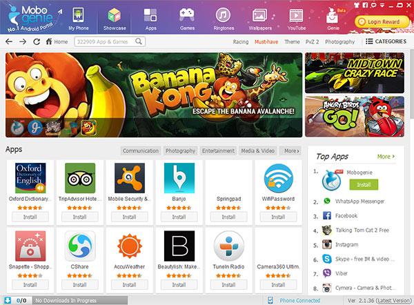 pc app store download windows 7