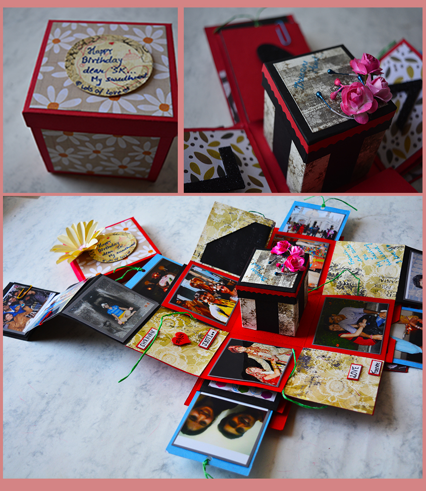 Create cards for any occasion by bhavyawork m4hsunfo