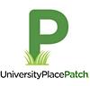 0000 uni place patch
