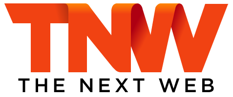 Next web logo