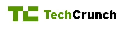 Tc techcrunch