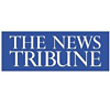 0002 news tribune