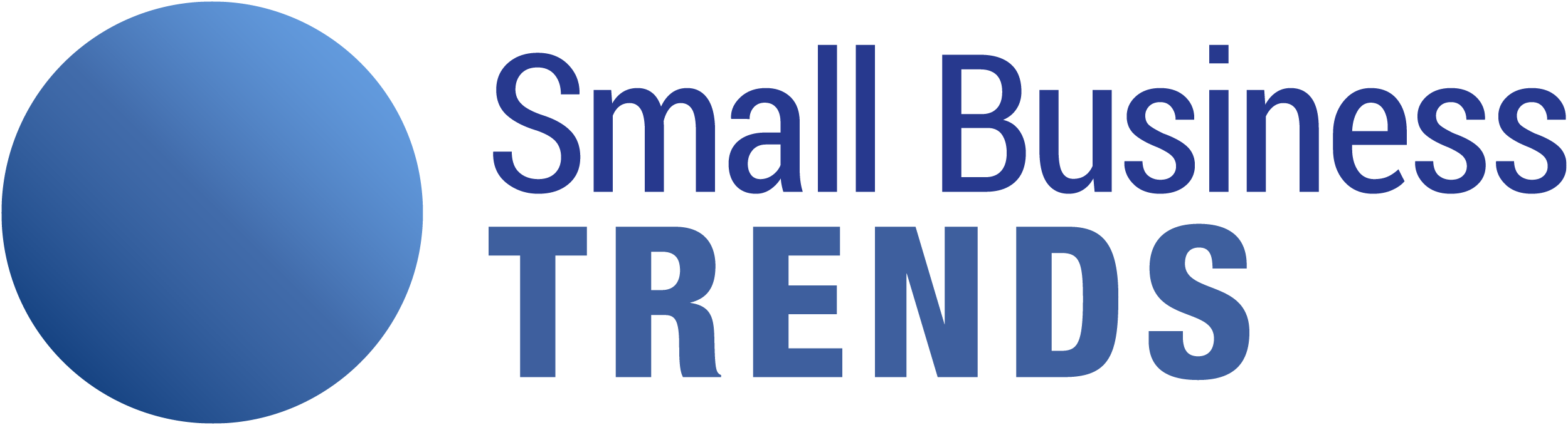 Small business trends logo 2500w