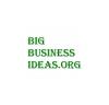 0008 big b ideas
