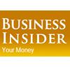 0020 business insider money