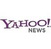 0018 yahoo news