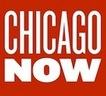 Chicagonow logo
