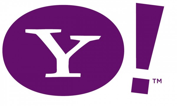 Yahoovoices