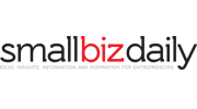 Small biz daily logo press image 1463081217