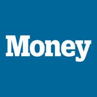 Money logo press image 1465853077