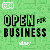 Open%20for%20business%20logo press image 1472513267