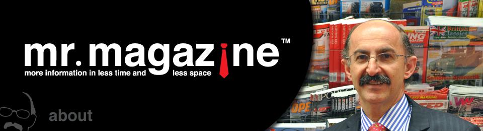 Mr%20magazine%20logo press image 1474919407