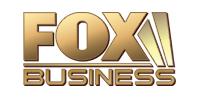 Fox business logo 200