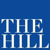 Thehill logo 200 press image 1485311423