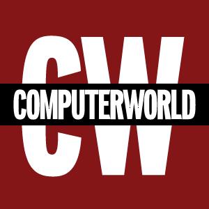 Computerworld logo300x300 press image 1485311555